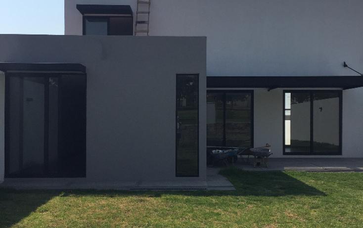 Foto de casa en venta en  , villas de irapuato, irapuato, guanajuato, 1777268 No. 10