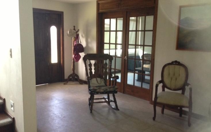 Foto de casa en renta en  , villas de irapuato, irapuato, guanajuato, 1853348 No. 02