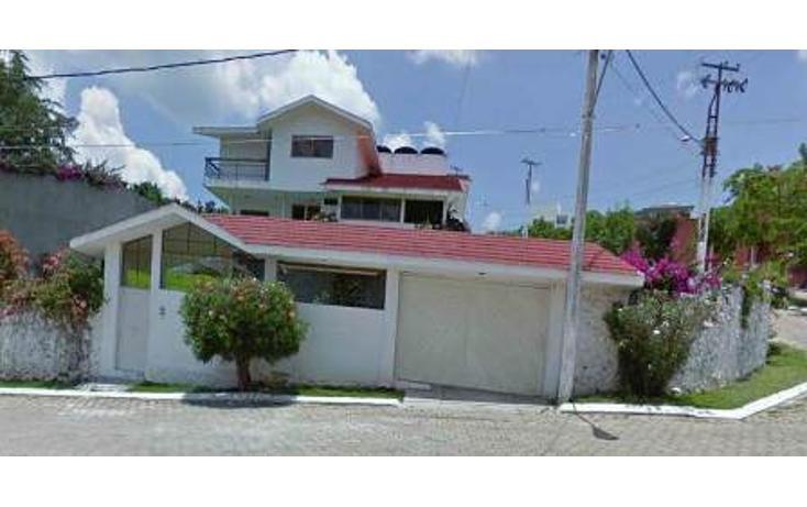 Foto de casa en renta en  , villas de irapuato, irapuato, guanajuato, 1857194 No. 02