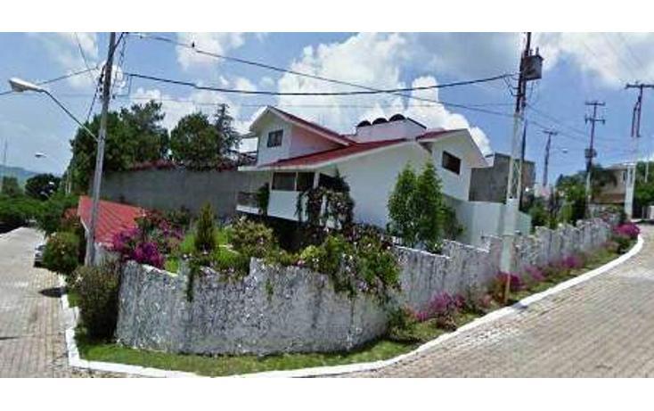 Foto de casa en renta en  , villas de irapuato, irapuato, guanajuato, 1857194 No. 03