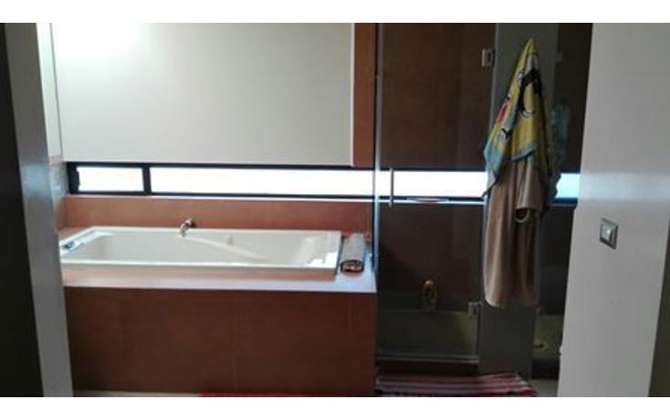 Foto de casa en renta en  , villas de irapuato, irapuato, guanajuato, 1857232 No. 04