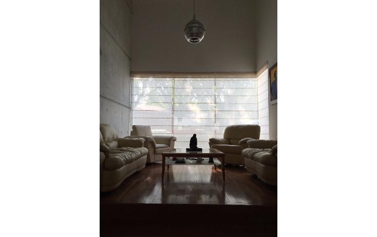 Foto de casa en venta en  , villas de irapuato, irapuato, guanajuato, 1870298 No. 04