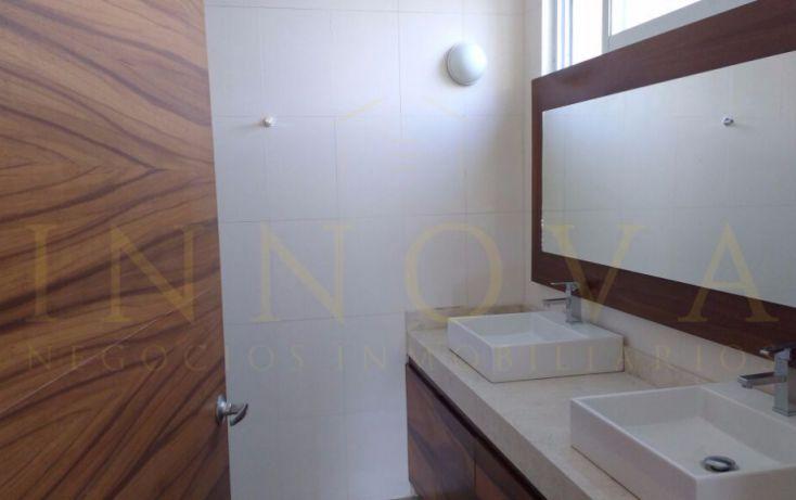 Foto de casa en venta en, villas de irapuato, irapuato, guanajuato, 1966716 no 02