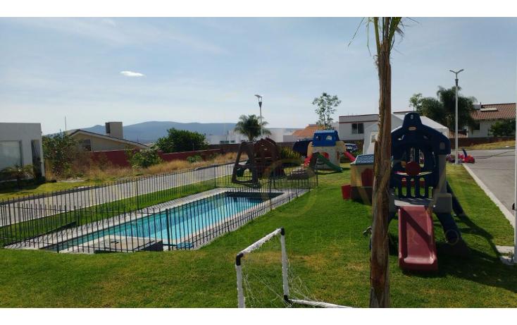 Foto de casa en venta en  , villas de irapuato, irapuato, guanajuato, 1966716 No. 04