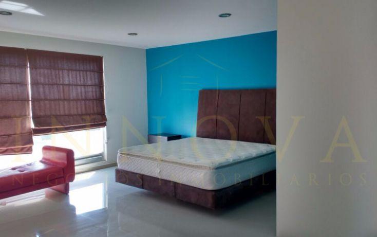 Foto de casa en venta en, villas de irapuato, irapuato, guanajuato, 1966716 no 12