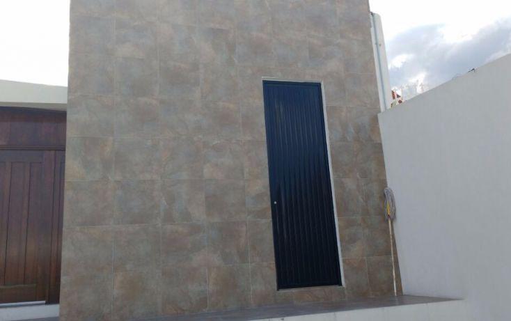 Foto de casa en venta en, villas de irapuato, irapuato, guanajuato, 1982282 no 01
