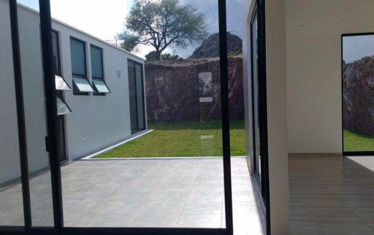 Foto de casa en venta en, villas de irapuato, irapuato, guanajuato, 1982282 no 03