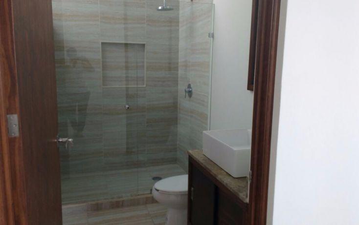 Foto de casa en venta en, villas de irapuato, irapuato, guanajuato, 1982282 no 04