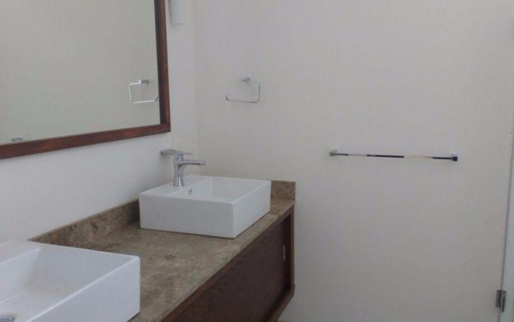 Foto de casa en venta en, villas de irapuato, irapuato, guanajuato, 1982282 no 09