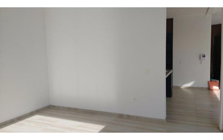Foto de casa en venta en  , villas de irapuato, irapuato, guanajuato, 1982282 No. 10