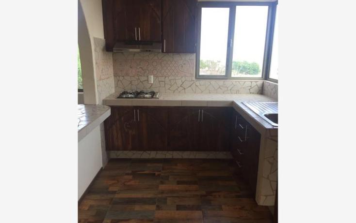 Foto de casa en renta en  ---, villas de irapuato, irapuato, guanajuato, 1995232 No. 06