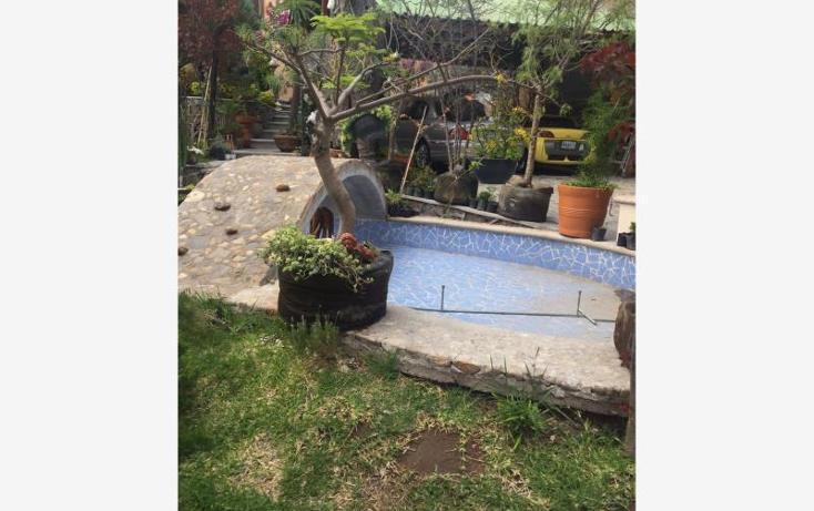 Foto de casa en renta en  ---, villas de irapuato, irapuato, guanajuato, 1995232 No. 14