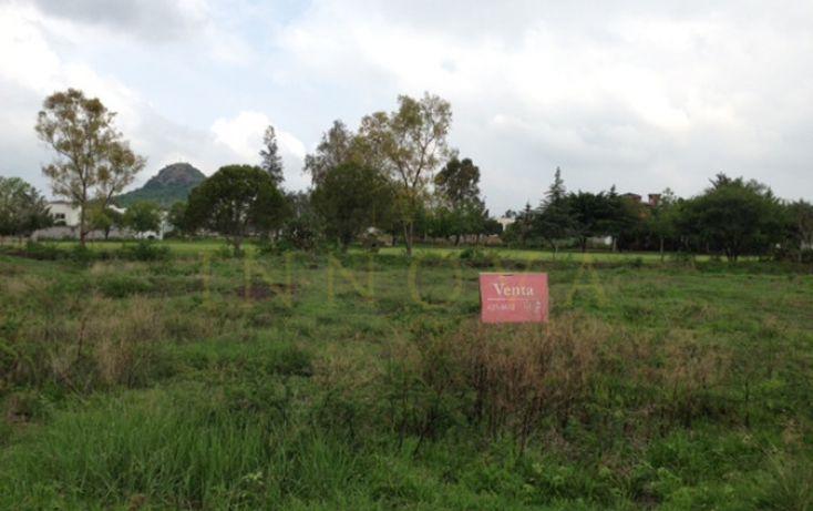 Foto de terreno habitacional en venta en, villas de irapuato, irapuato, guanajuato, 2002826 no 01