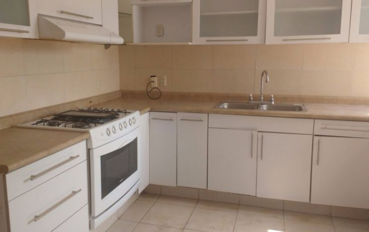Foto de casa en renta en, villas de irapuato, irapuato, guanajuato, 2013640 no 01