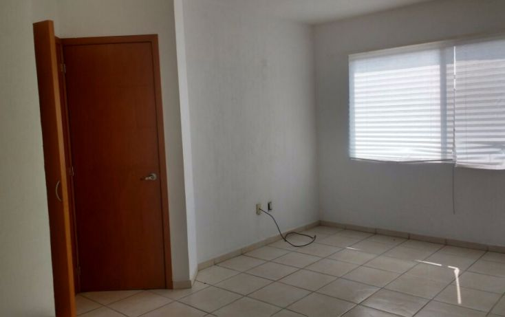 Foto de casa en renta en, villas de irapuato, irapuato, guanajuato, 2013640 no 04
