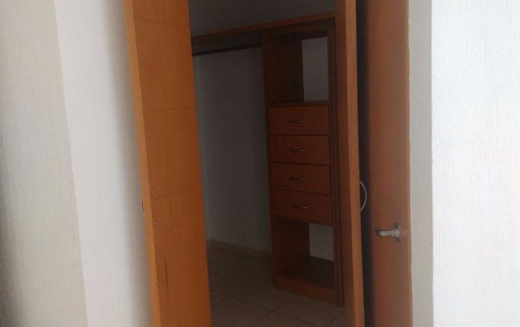 Foto de casa en renta en, villas de irapuato, irapuato, guanajuato, 2013640 no 06