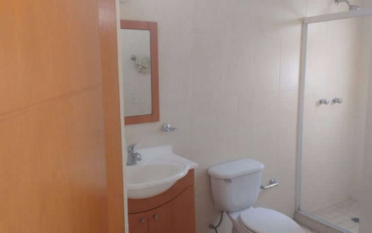 Foto de casa en renta en, villas de irapuato, irapuato, guanajuato, 2013640 no 08