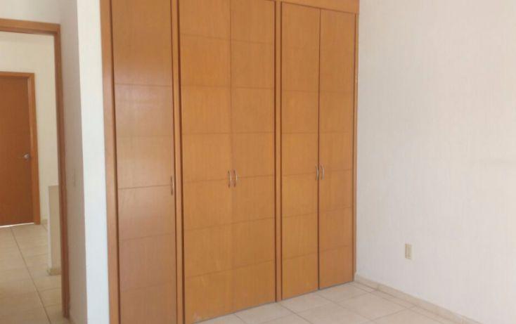 Foto de casa en renta en, villas de irapuato, irapuato, guanajuato, 2013640 no 09