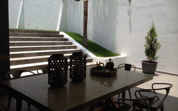 Foto de casa en venta en, villas de irapuato, irapuato, guanajuato, 2019721 no 01