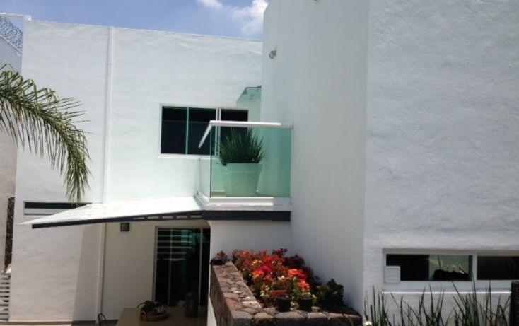 Foto de casa en venta en, villas de irapuato, irapuato, guanajuato, 2019721 no 03