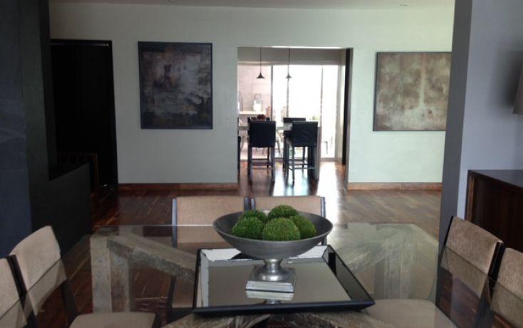Foto de casa en venta en, villas de irapuato, irapuato, guanajuato, 2019721 no 07