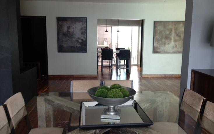 Foto de casa en venta en  , villas de irapuato, irapuato, guanajuato, 2019721 No. 07