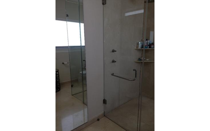 Foto de casa en venta en  , villas de irapuato, irapuato, guanajuato, 2019721 No. 16