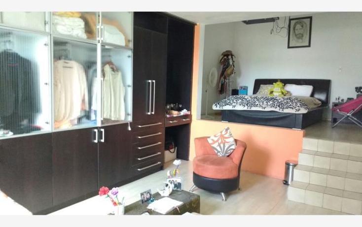 Foto de casa en renta en  , villas de irapuato, irapuato, guanajuato, 2033114 No. 05
