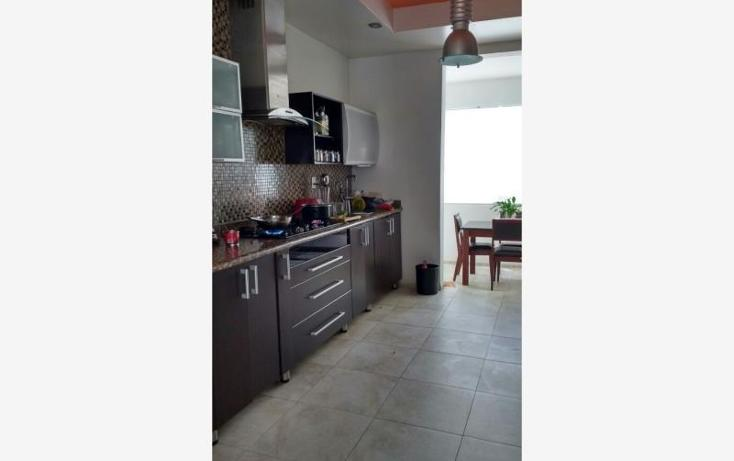 Foto de casa en renta en  , villas de irapuato, irapuato, guanajuato, 2033114 No. 06