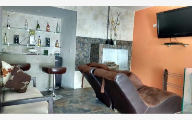 Foto de casa en renta en  , villas de irapuato, irapuato, guanajuato, 2033114 No. 07