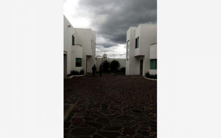 Foto de casa en renta en, villas de irapuato, irapuato, guanajuato, 2047118 no 02