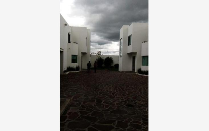 Foto de casa en renta en  , villas de irapuato, irapuato, guanajuato, 2047118 No. 02