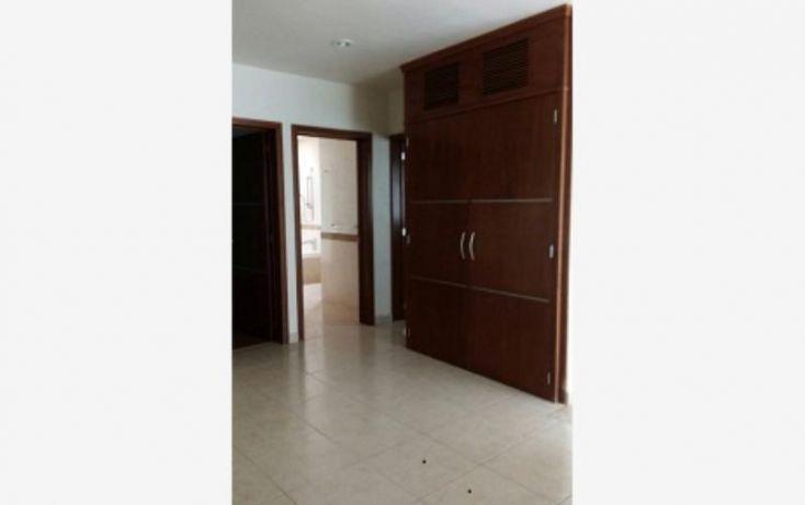 Foto de casa en renta en, villas de irapuato, irapuato, guanajuato, 2047118 no 03