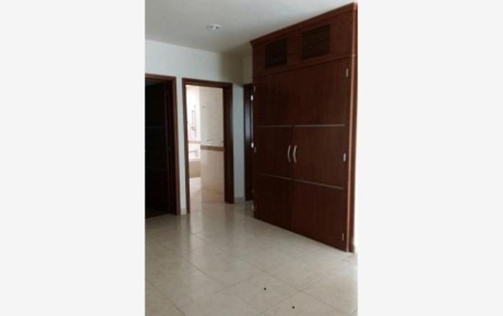 Foto de casa en renta en  , villas de irapuato, irapuato, guanajuato, 2047118 No. 03