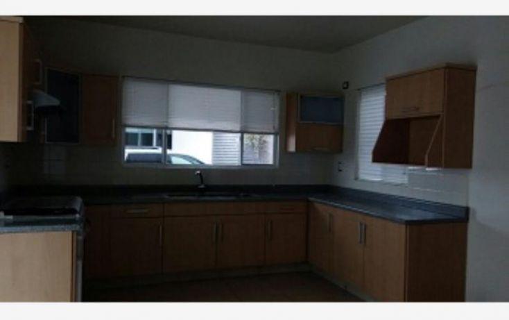 Foto de casa en renta en, villas de irapuato, irapuato, guanajuato, 2047118 no 04