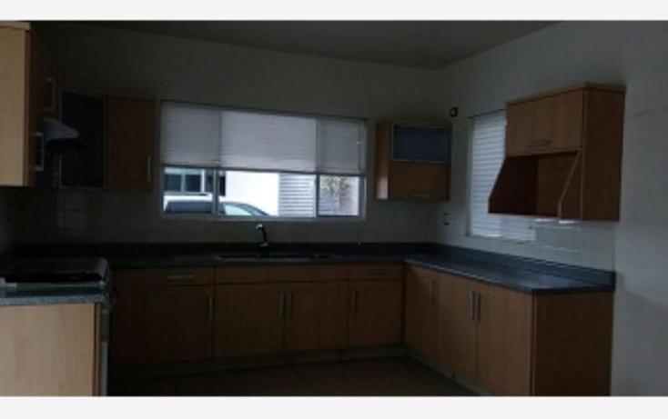 Foto de casa en renta en  , villas de irapuato, irapuato, guanajuato, 2047118 No. 04