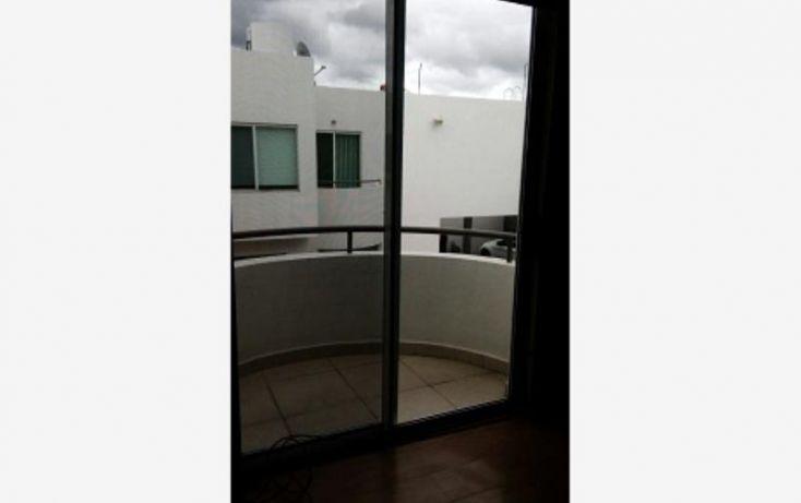 Foto de casa en renta en, villas de irapuato, irapuato, guanajuato, 2047118 no 05