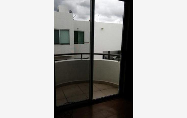 Foto de casa en renta en  , villas de irapuato, irapuato, guanajuato, 2047118 No. 05