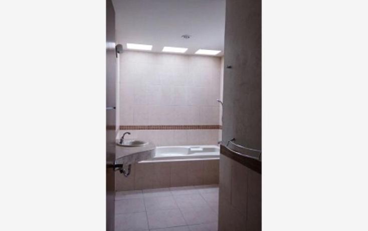 Foto de casa en renta en  , villas de irapuato, irapuato, guanajuato, 2047118 No. 06