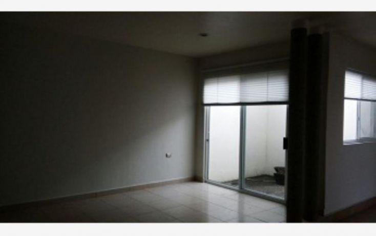 Foto de casa en renta en, villas de irapuato, irapuato, guanajuato, 2047118 no 07