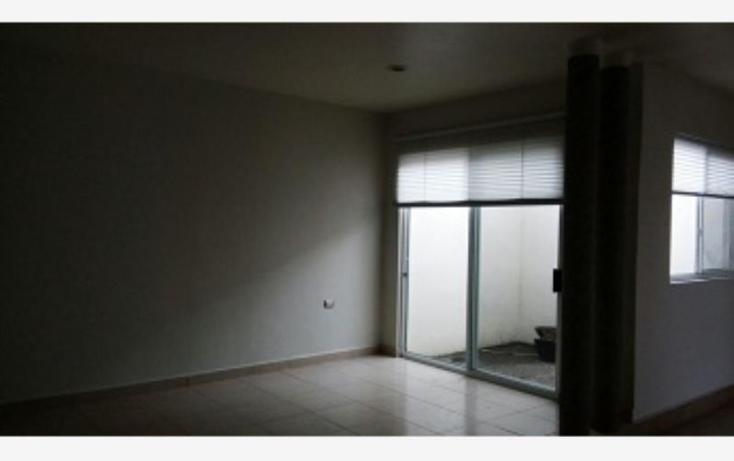 Foto de casa en renta en  , villas de irapuato, irapuato, guanajuato, 2047118 No. 07