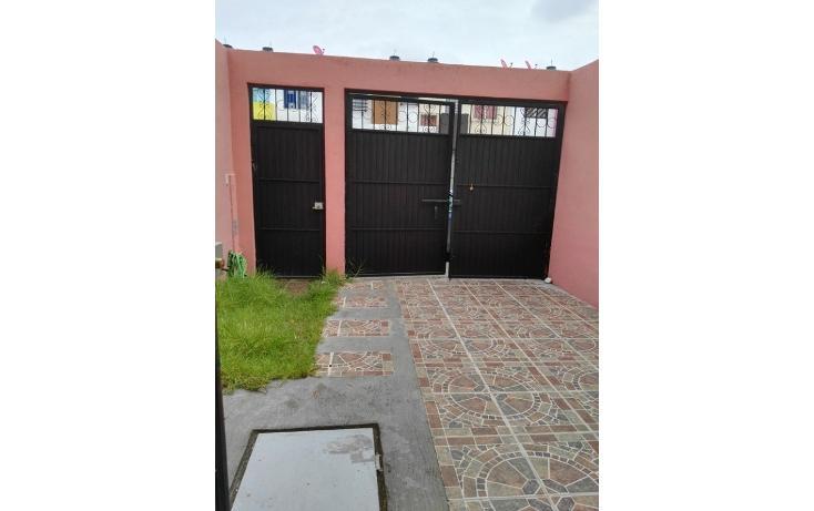 Casa en villas de irapuato en renta id 2398818 for Casas en renta en irapuato