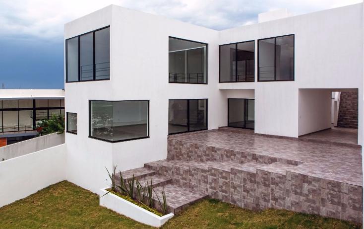 Casa en villas de irapuato en venta en id 3257061 for Villas irapuato