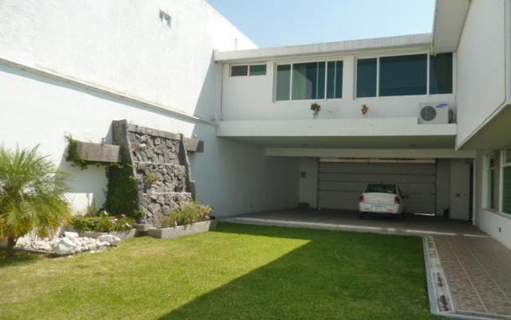 Casa en villas de irapuato en venta en id 3310859 for Villas irapuato
