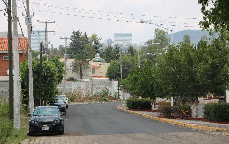 Terreno habitacional en villas de irapuato en venta id for Villas irapuato