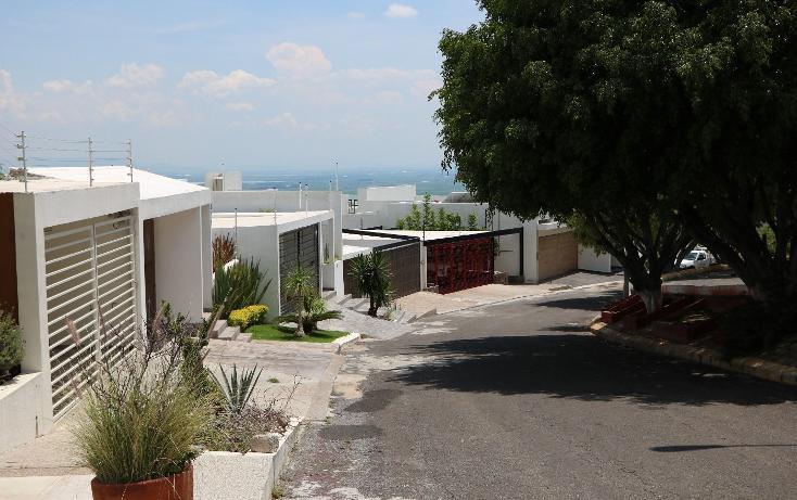Terreno habitacional en villas de irapuato en venta en 2 for Villas irapuato