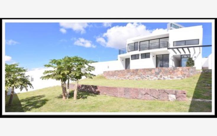 Casa en villas de irapuato en venta id 3599902 for Villas irapuato