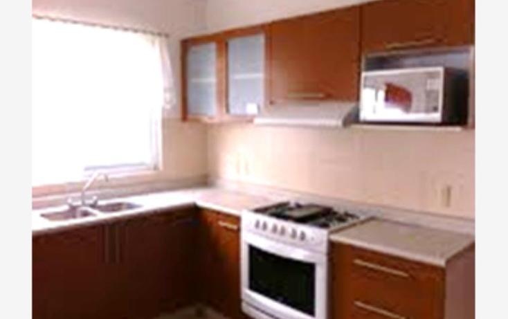 Foto de casa en renta en  ---, villas de irapuato, irapuato, guanajuato, 385554 No. 03