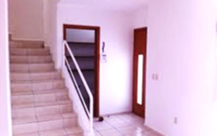 Foto de casa en renta en  ---, villas de irapuato, irapuato, guanajuato, 385554 No. 05