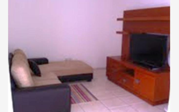 Foto de casa en renta en  ---, villas de irapuato, irapuato, guanajuato, 385554 No. 08